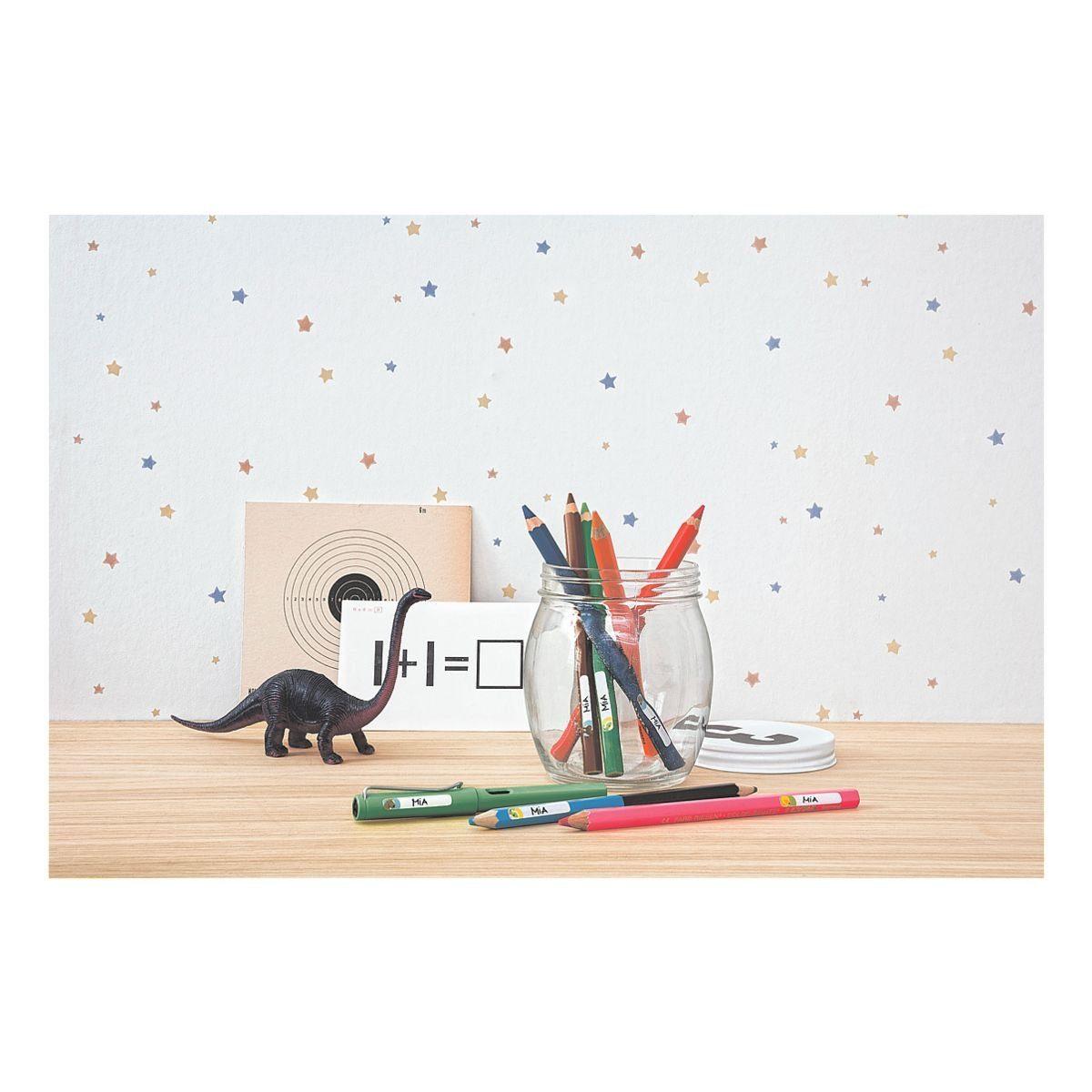 Avery Zweckform Stift-Etiketten