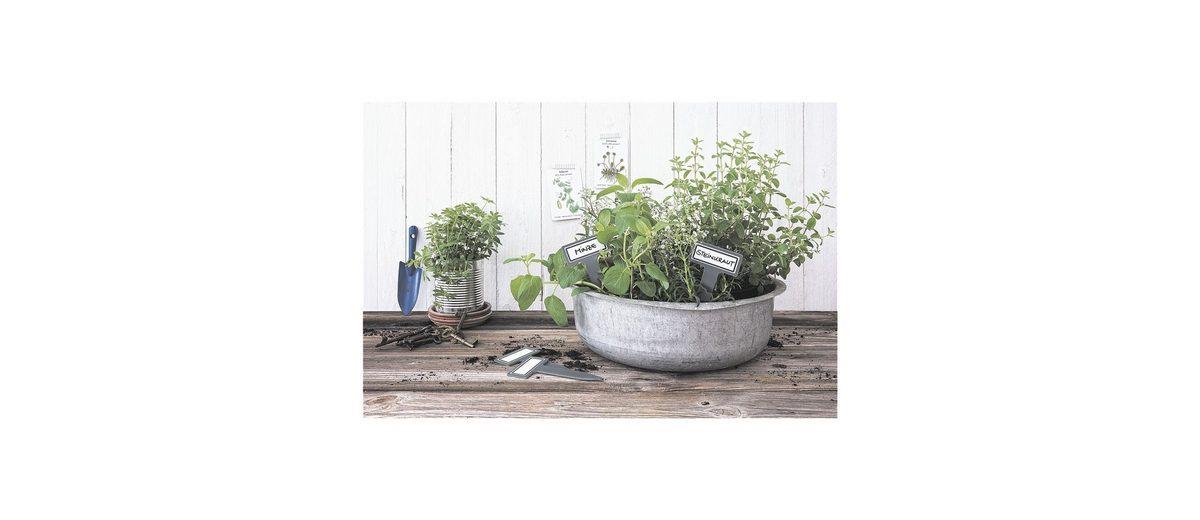 Avery Zweckform Beschreibbare Pflanzenschilder