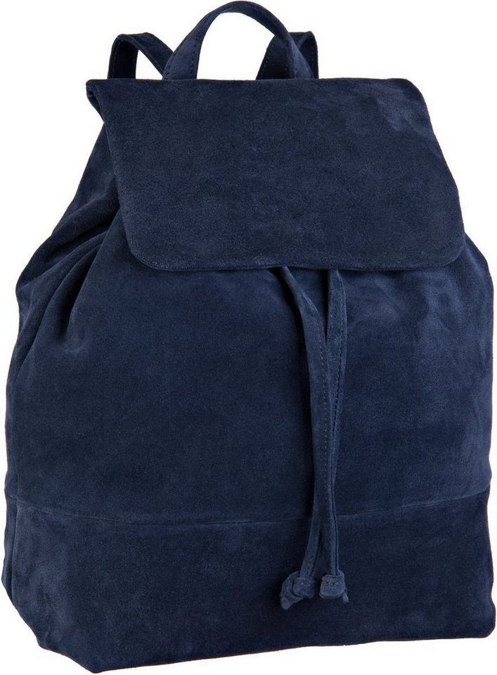 Jost Motala 1181 Rucksack in Blau