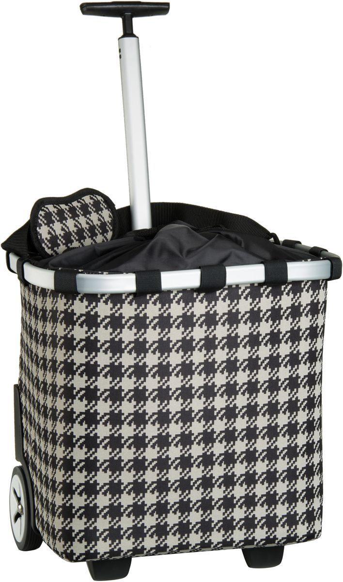 reisenthel Einkaufstasche »carrycruiser«