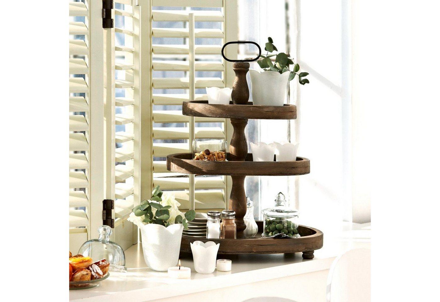 deko mit obst preisvergleiche erfahrungsberichte und. Black Bedroom Furniture Sets. Home Design Ideas