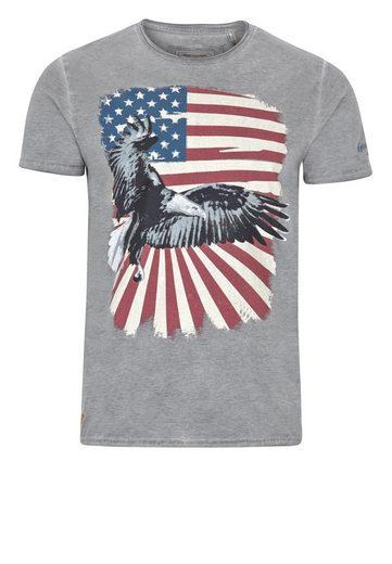 Goodyear T-Shirt ALLENTOWN