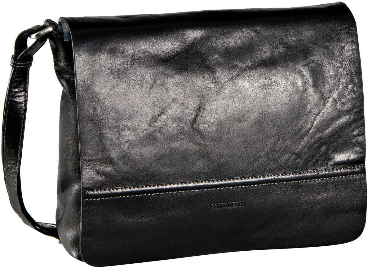 Gerry Weber Lugano Flap Bag M