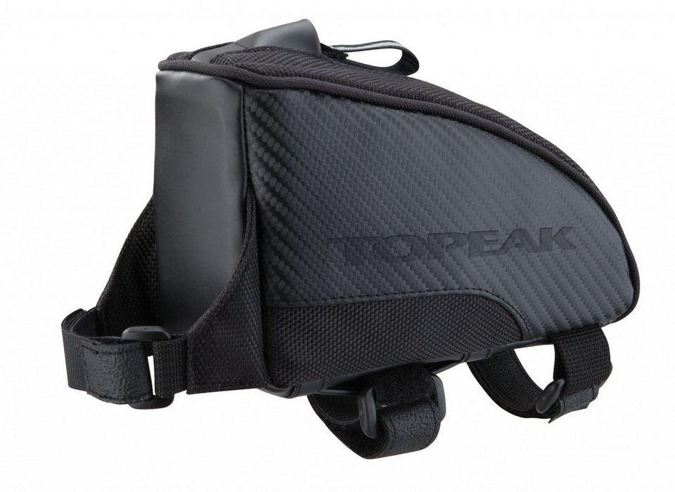topeak fahrradtasche fuel tank online kaufen otto. Black Bedroom Furniture Sets. Home Design Ideas