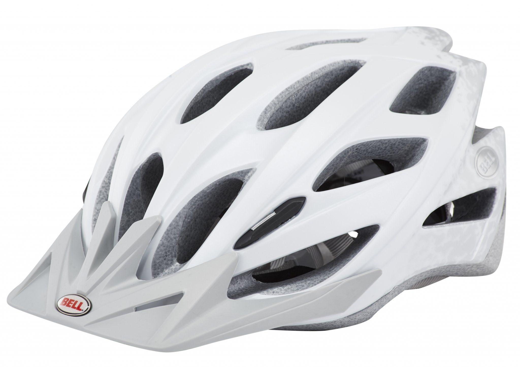 Bell Fahrradhelm »Slant Helm Uni Size«
