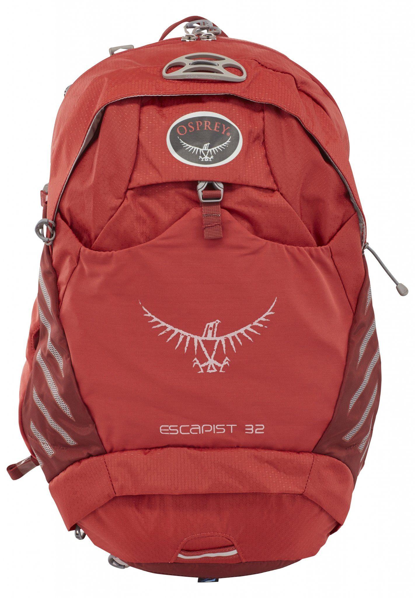 Osprey Rucksack »Escapist 32 Rucksack S/M«