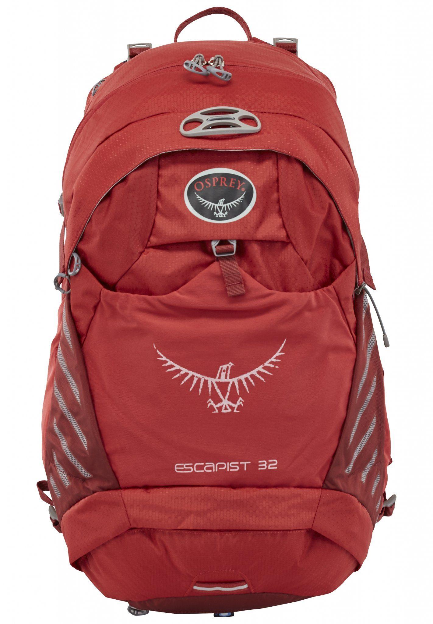 Osprey Rucksack »Escapist 32 Rucksack M/L«