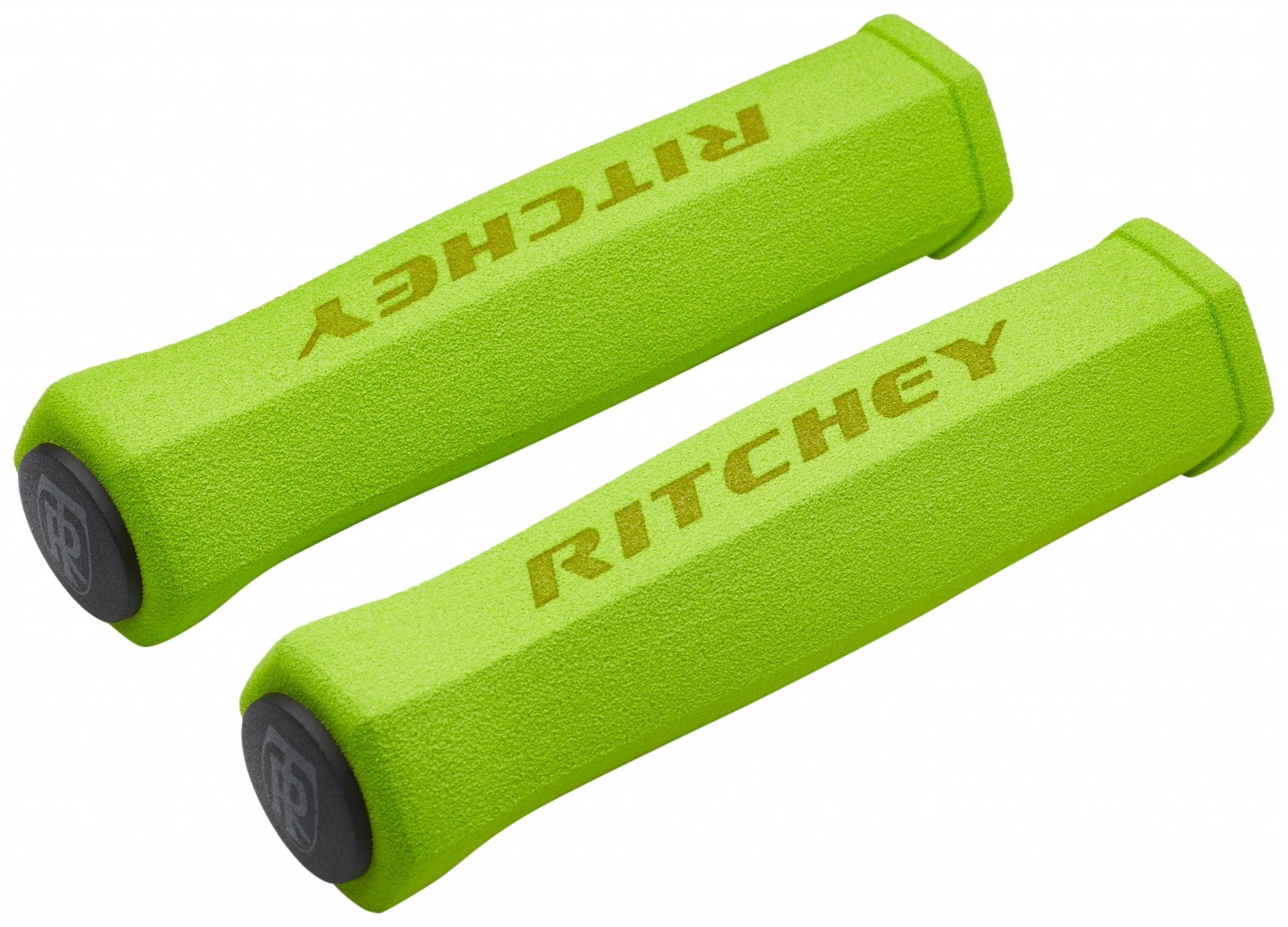 Ritchey Fahrradgriff »WCS True Grip Griffe«