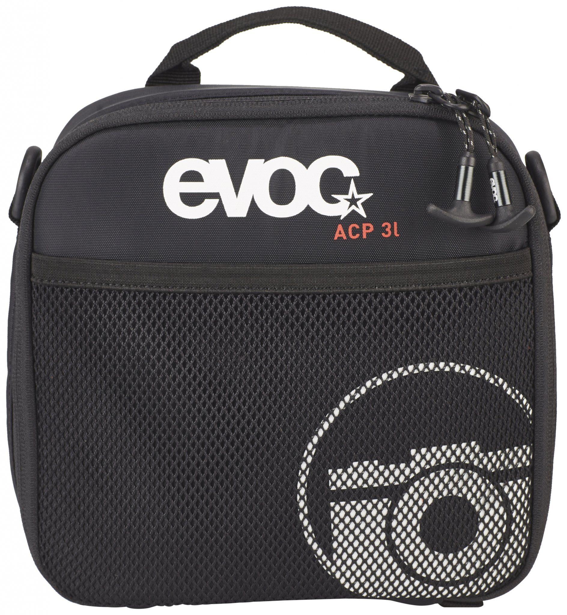 Evoc Sport- und Freizeittasche »ACP Action Camera Pack 3L«