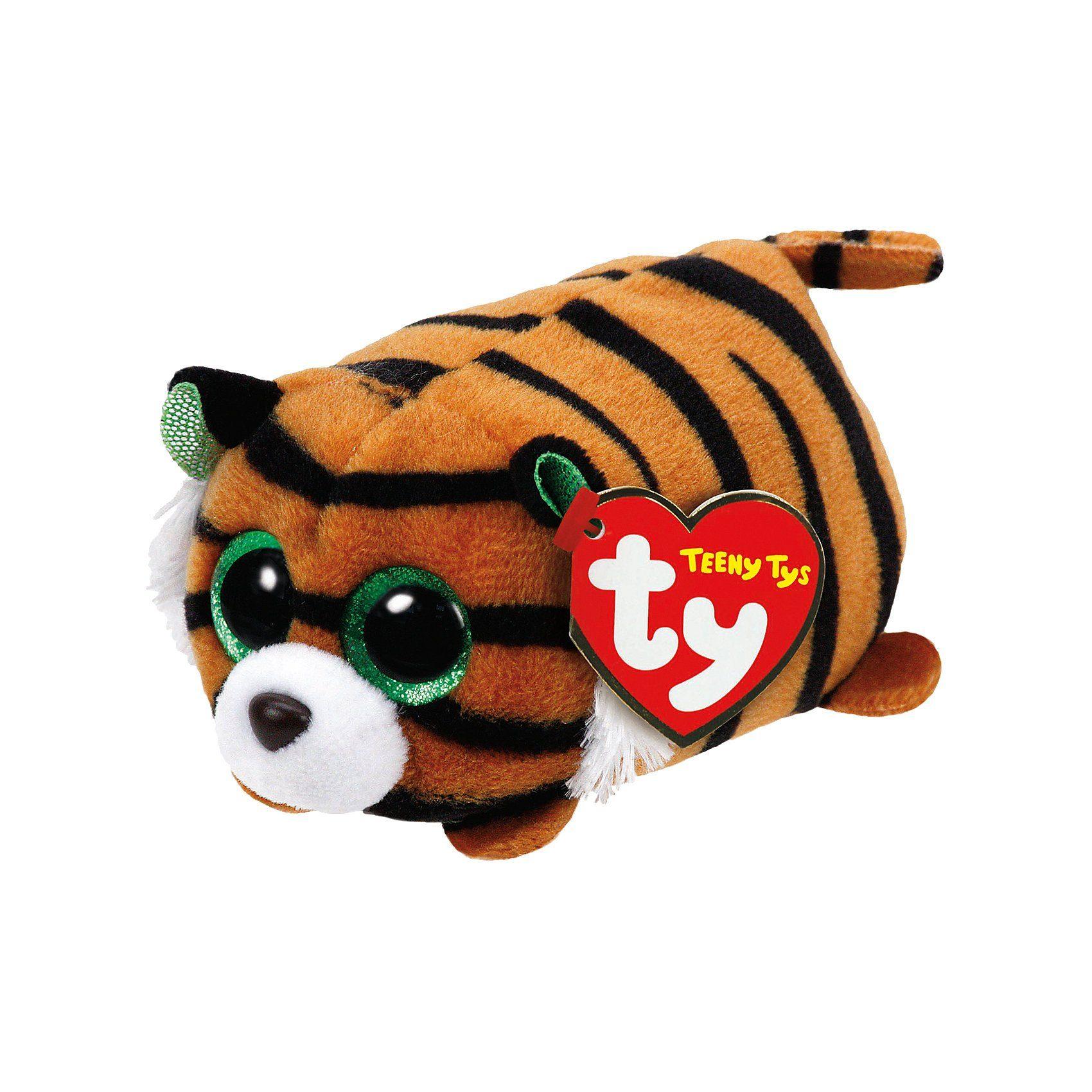 Ty® Teeny s Tiger Tiggy, 10cm
