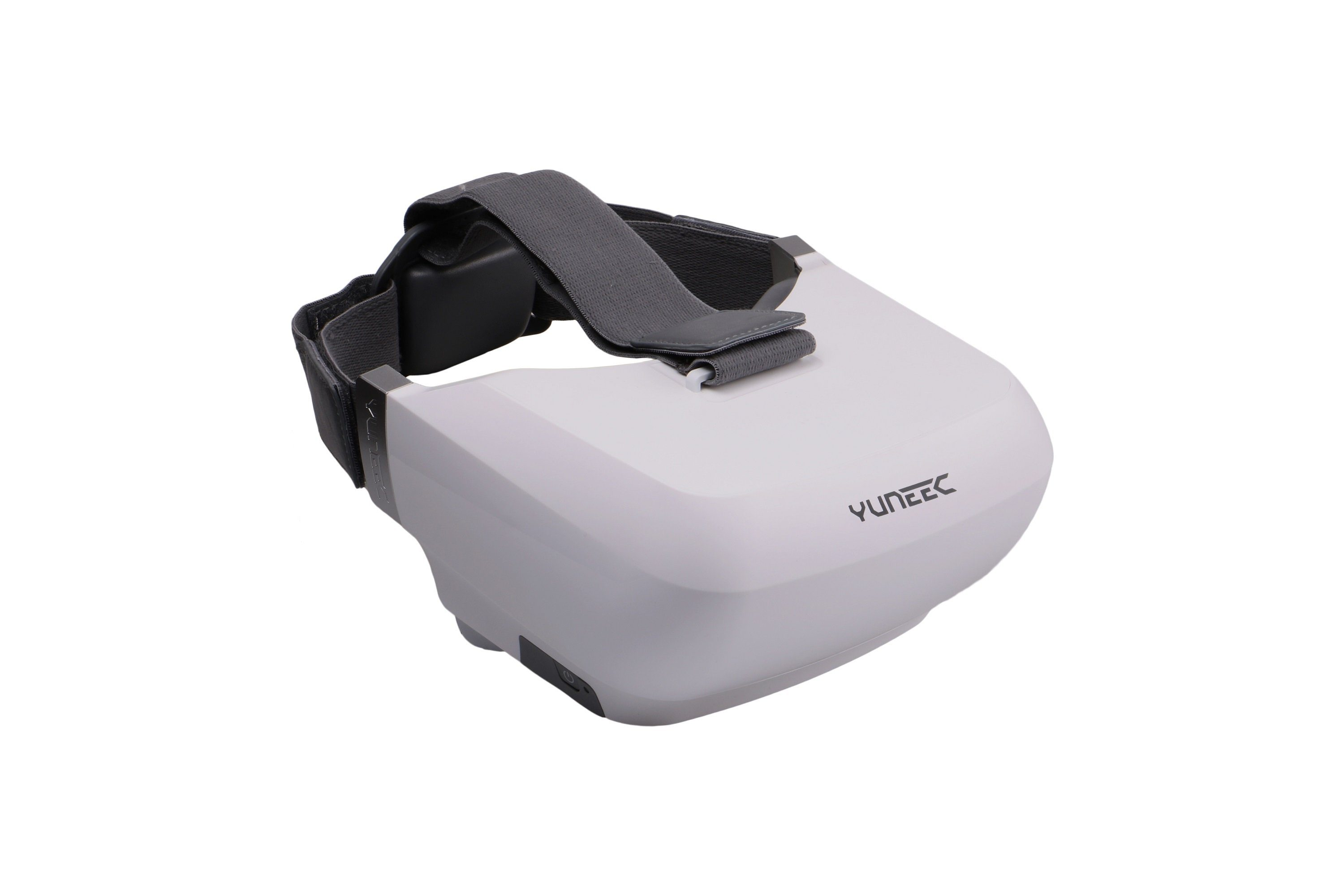 Yuneec FPV Brille »Skyview«