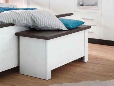 Schlafzimmertruhen online kaufen | OTTO