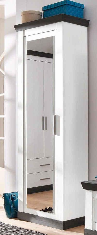 Garderobenschrank kaufen » Flur- & Dielenschrank | OTTO