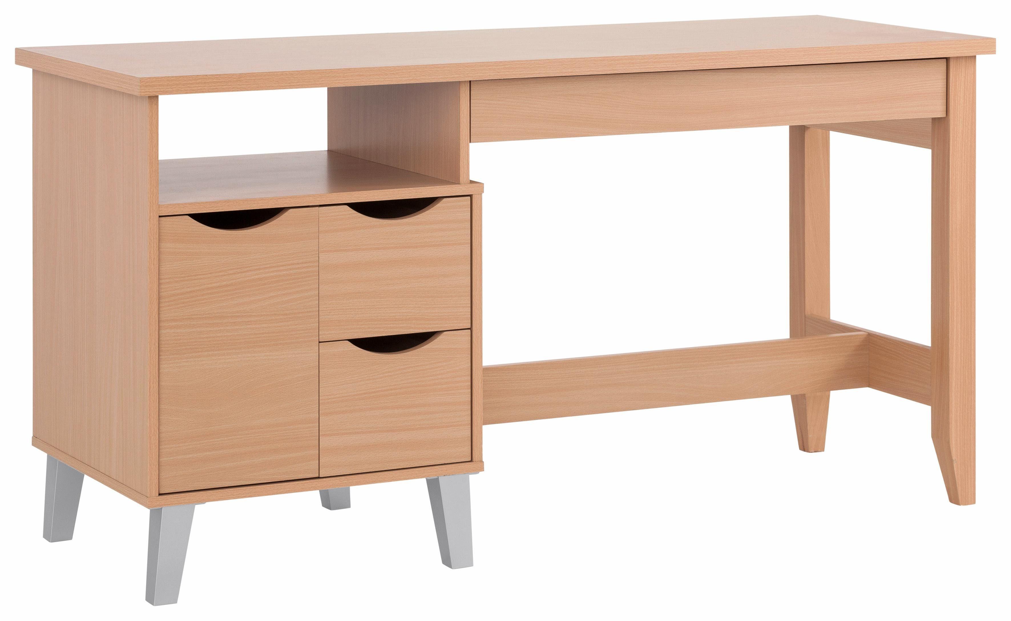 Schreibtisch »Landi«