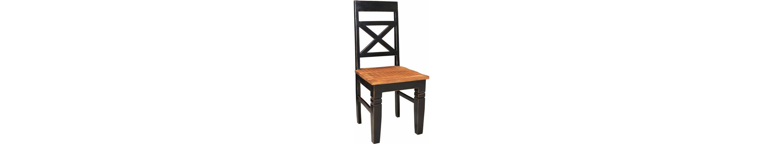 SIT Stuhl »Corsica« im 2-er Set