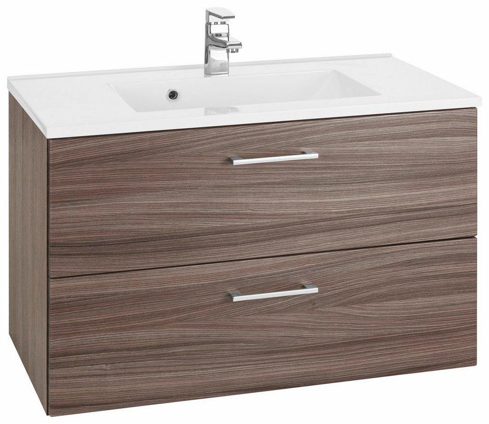 held m bel waschtisch nizza online kaufen otto. Black Bedroom Furniture Sets. Home Design Ideas