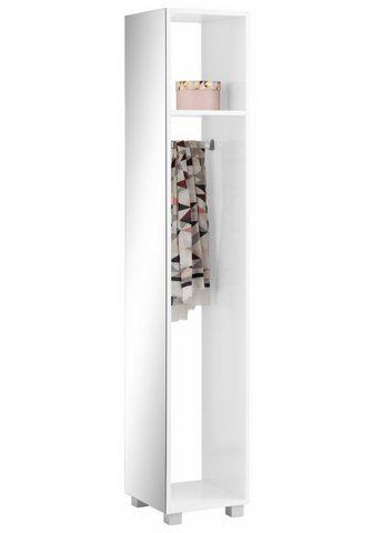 Spiegelregal »Diona«
