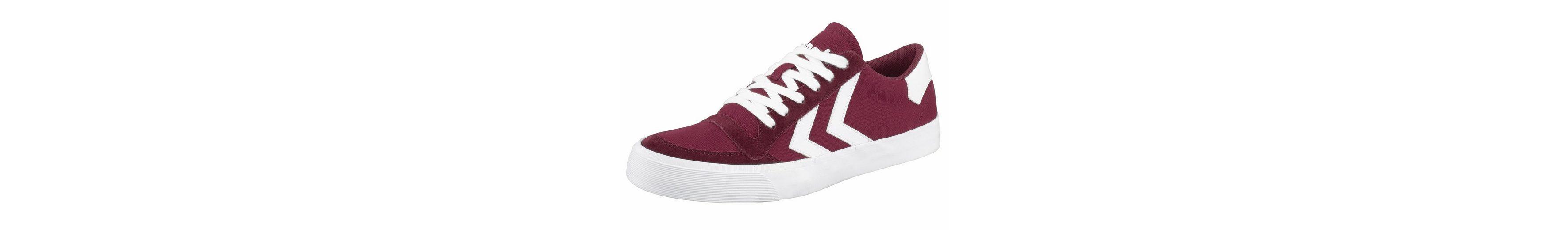 Hummel Stadil RMX Low Sneaker Kostenloser Versand Erkunden Verkauf Online Großhandelspreis Günstig Online kWY4H73w