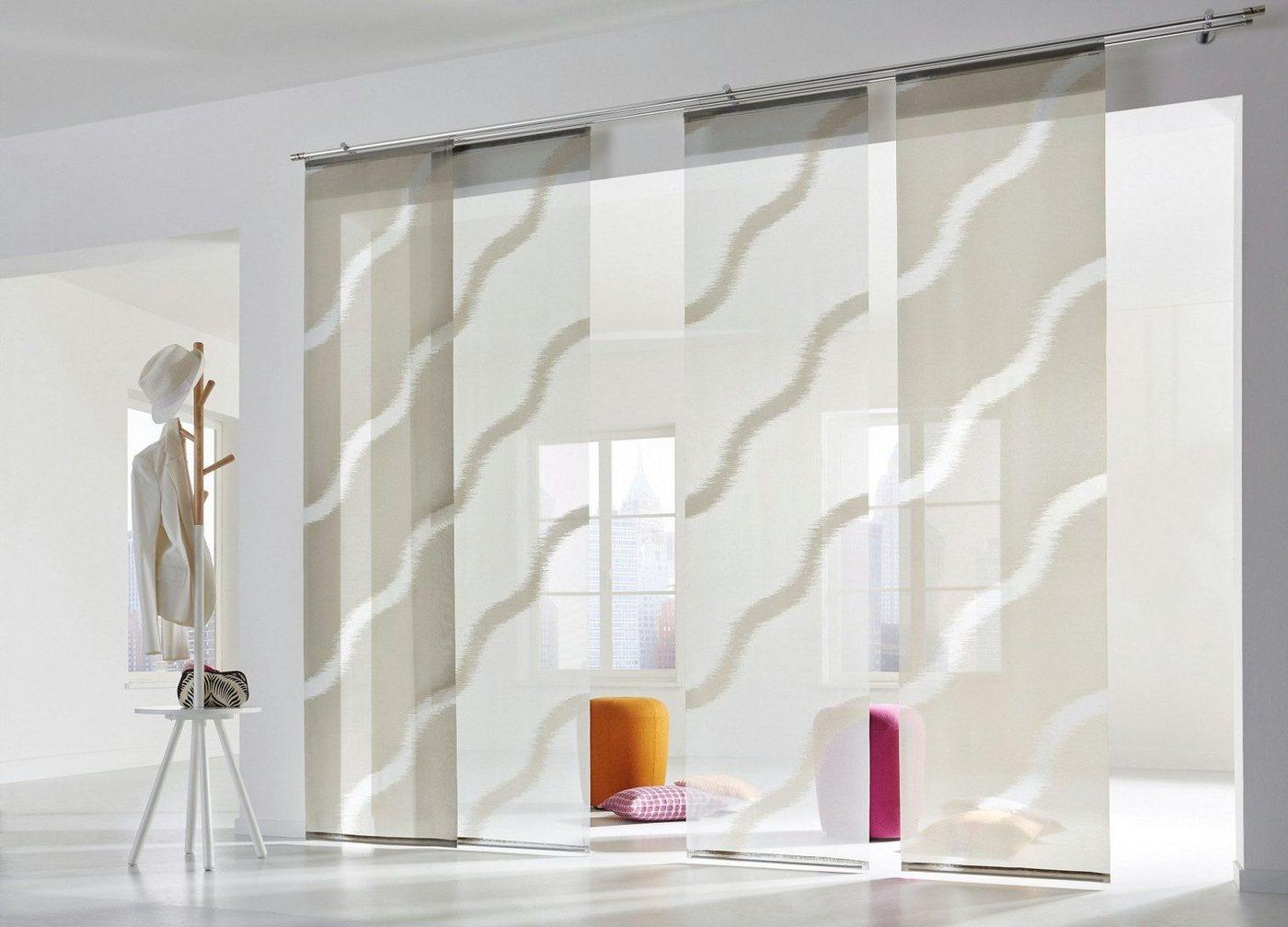 klett gardinen preisvergleiche erfahrungsberichte und. Black Bedroom Furniture Sets. Home Design Ideas