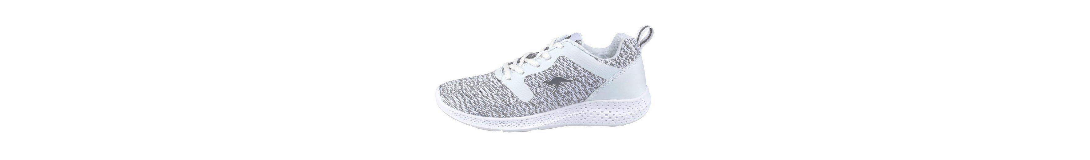 KangaROOS K-V II Sneaker Wählen Sie Eine Beste Online Rabatt 100% Original Aus Deutschland Freies Verschiffen Des Niedrigen Preises lYKtHzfv6E