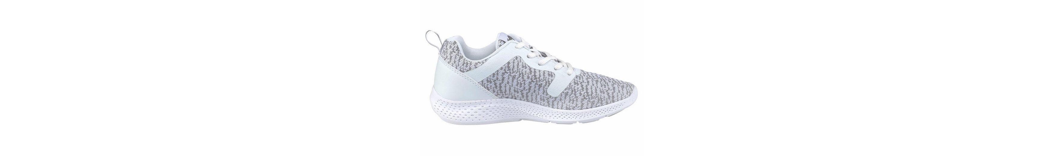 Rabatt 100% Original KangaROOS K-V II Sneaker Rabatt Angebot tHSQQN5ZJU