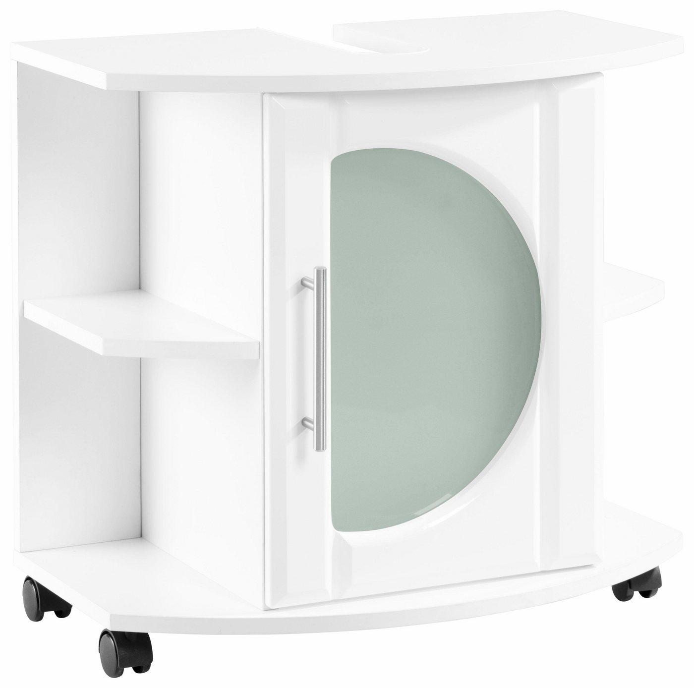 waschbecken ablage machen sie den preisvergleich bei nextag. Black Bedroom Furniture Sets. Home Design Ideas