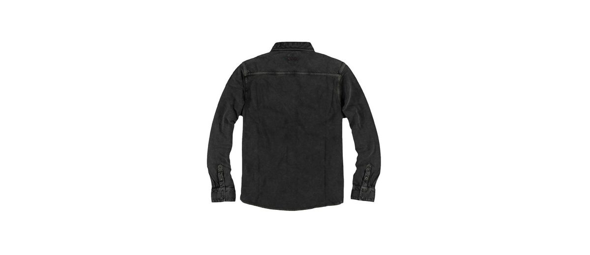 Verkauf Online-Shopping Billig Und Schön engbers Poloshirt langarm Rabatt Kaufen Rabatt Beste Billig Besuch npyrEPMiq
