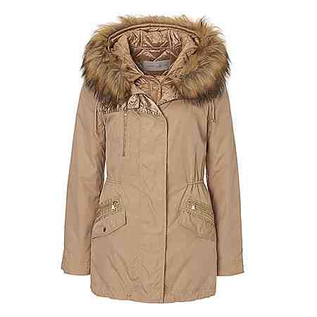 Betty Barclay Jacke
