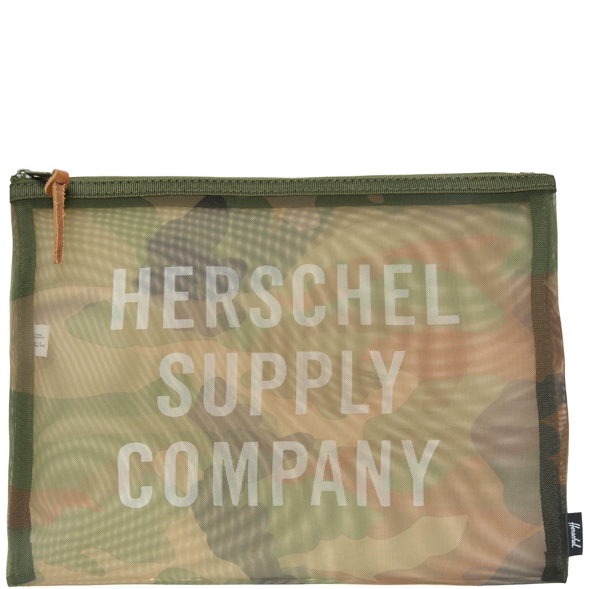 Herschel Network XL Tasche