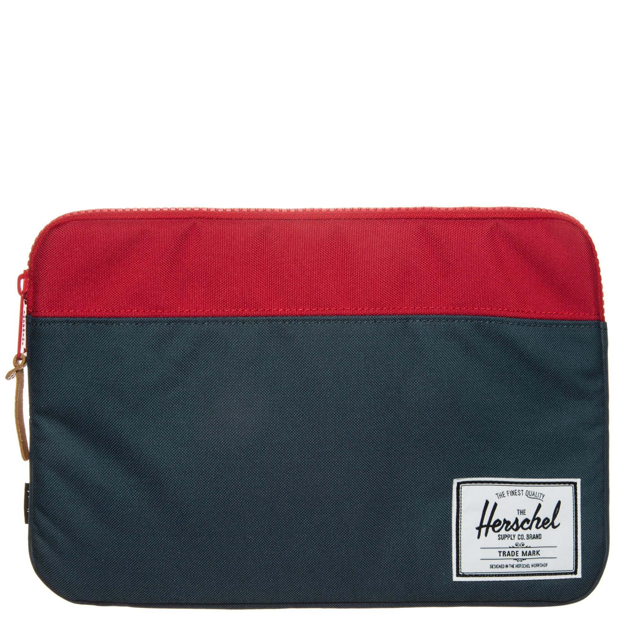 Herschel Anchor Notebook Tasche