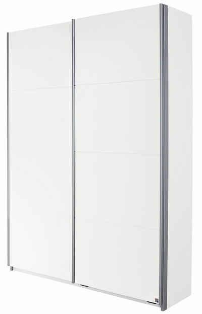 rauch BLUE Garderobenschrank »Minosa« Breite 136 cm