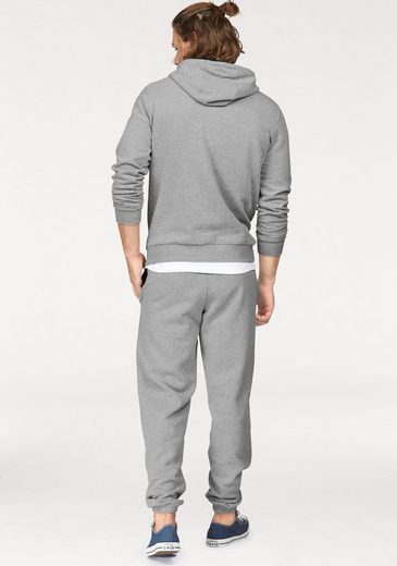 Sportswear De Locéan Jogginganzug