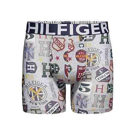 Herrenwäsche: Unterwäsche: Hipster