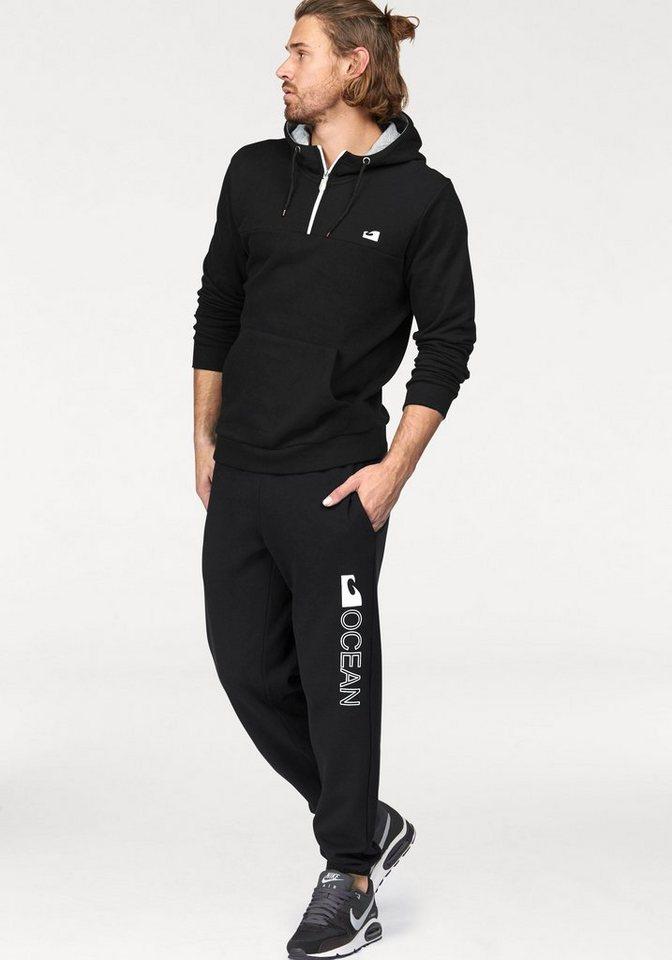 ocean sportswear jogginganzug weiche sweatware online. Black Bedroom Furniture Sets. Home Design Ideas