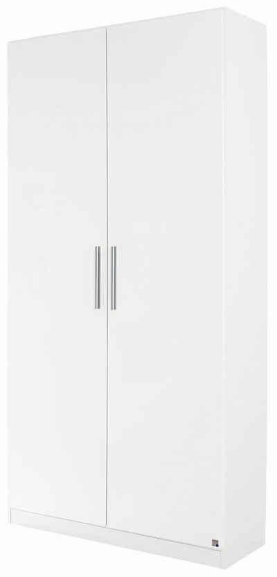 Garderobenschrank kaufen » Flur- & Dielenschrank   OTTO
