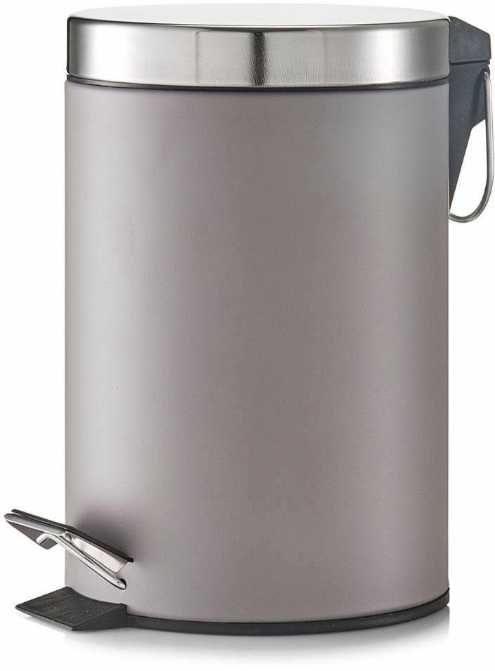 Hervorragend Mülleimer & Abfalleimer für Küche & Bad kaufen | OTTO VN83
