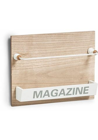 Подставка для газет »Nordic&laqu...