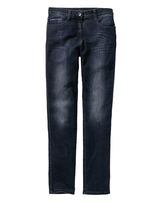 Brax Jeans Carola Glam