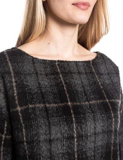 TIMEZONE Pullover LailaTZ