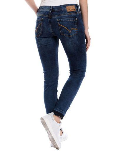TIMEZONE Jeans AleenaTZ