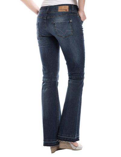 TIMEZONE Jeans AgnethaTZ