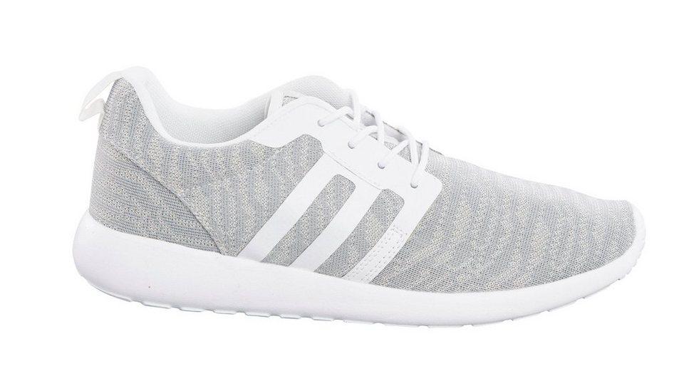Blend Schuhe in Weiss