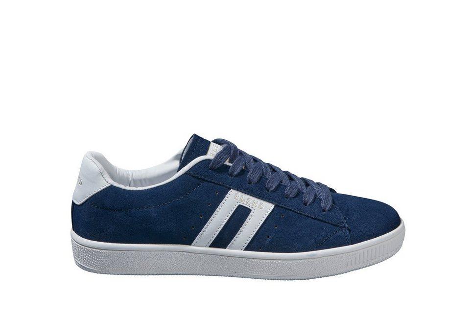 Blend Schuhe in Blau