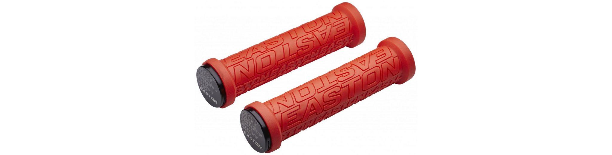 EASTON Fahrradgriff »Lock-On Griffe 30mm«