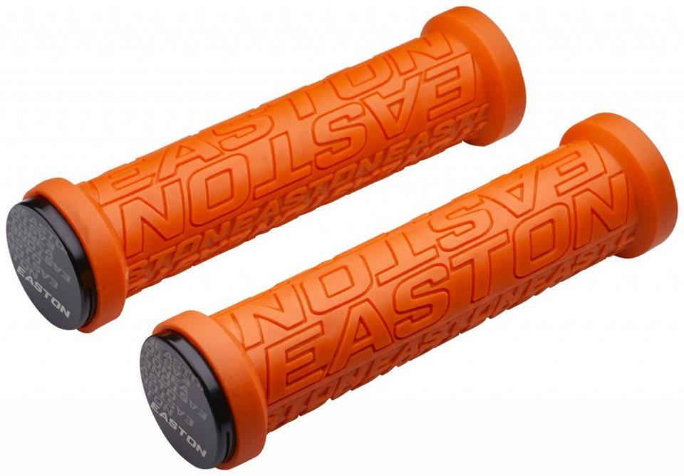 Easton Fahrradgriff »Lock-On Griffe 33mm«