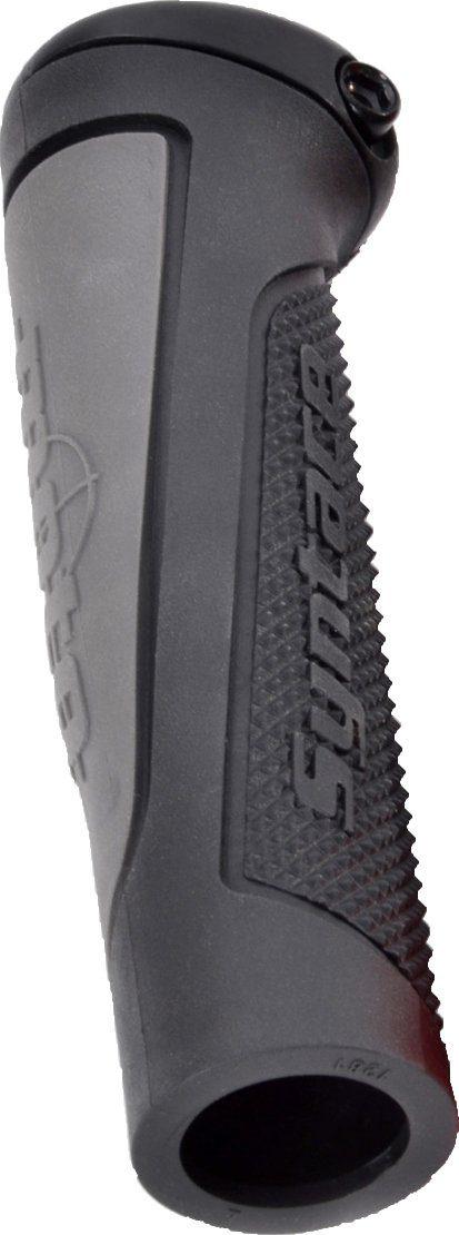 Syntace Fahrradgriff »Moto Griffe Lock-On 33mm«