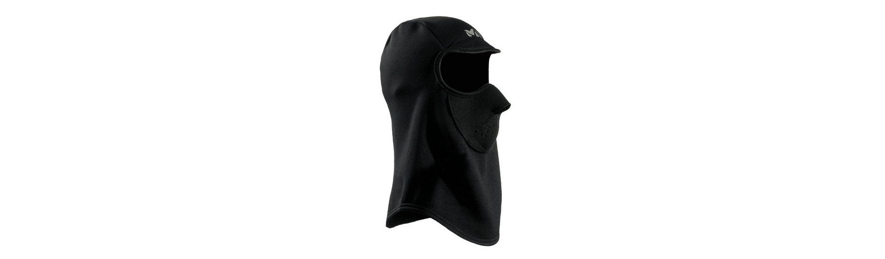 Millet Hut »Power Stretch Face Mask«