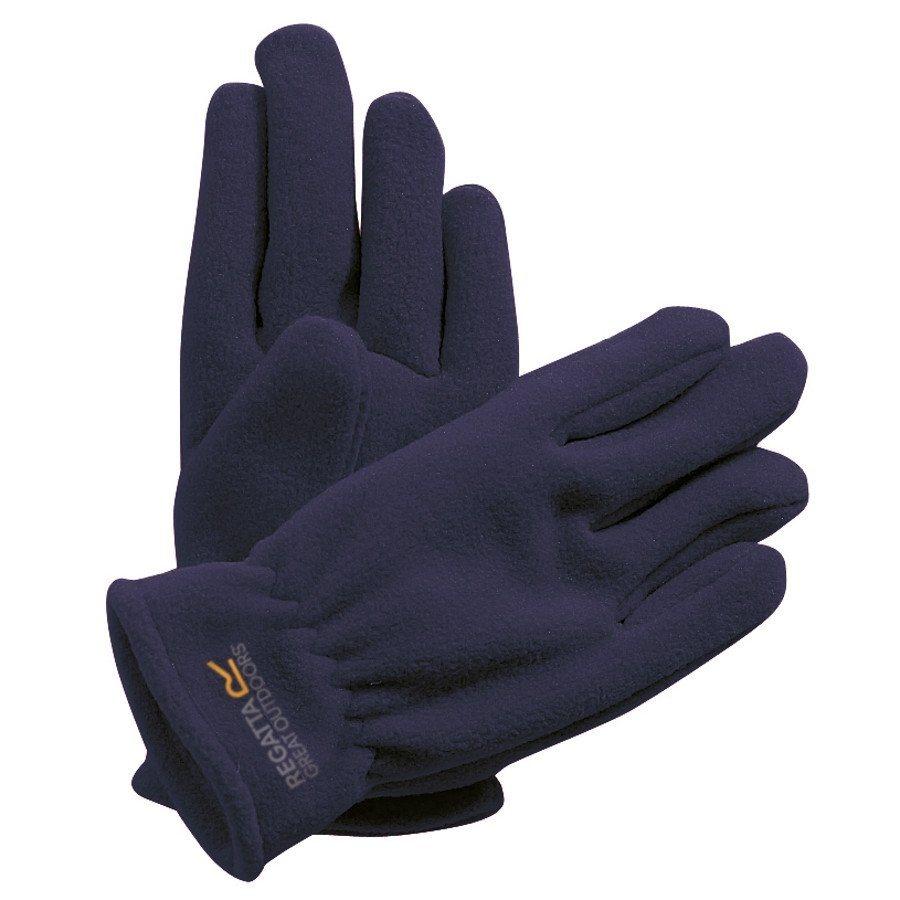 Regatta Handschuh »Taz II Gloves Kids« in blau