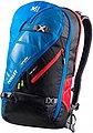 Millet Lawinenrucksack »Neo 30 ARS Backpack«, Bild 2