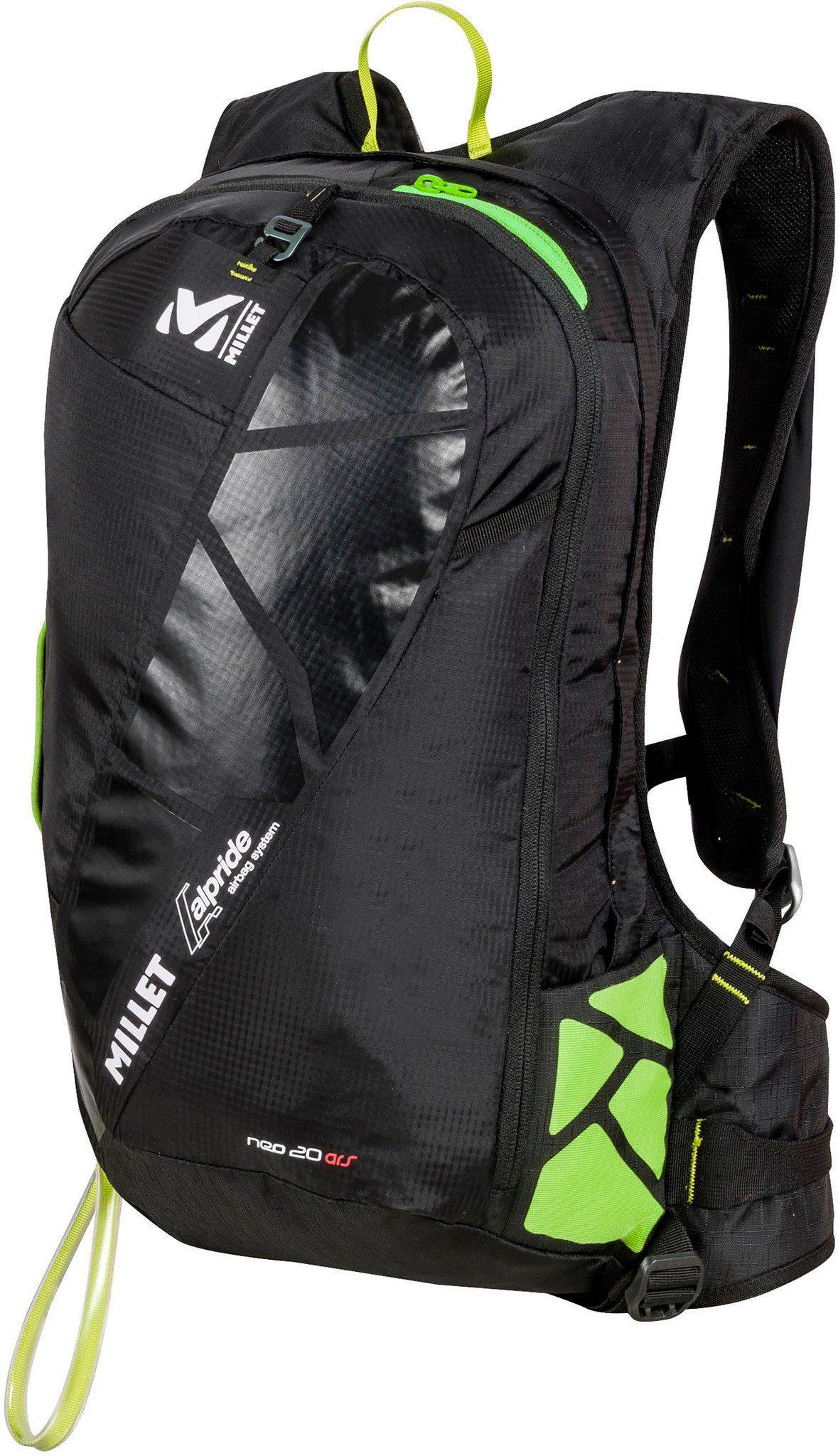 Millet Lawinenrucksack »Millet Neo 20 ARS Backpack«